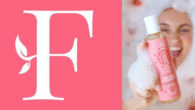 Childs Farm NEW ground-breaking range of skincare products for adults! Made From Oats! Meet Farmologie > farmologie.co.uk Childs new brand Farmologie make lovely Christmas gifts The most potent oat formulation […]