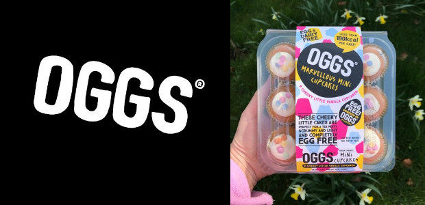 Back to school? Don't forget the OGGS®! OGGS® Marvellous Mini Cupcakes under 90cals www.loveoggs.com FACEBOOK | TWITTER | INSTAGRAM | PINTEREST As you dust off your lunchboxes ready to return […]