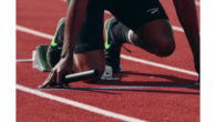 Five Benefits of CBD for Athletes According to Forbes, in 2019, the cost of NFL teams injuries were over $500 million. In the search for better pain and injury recovery, […]