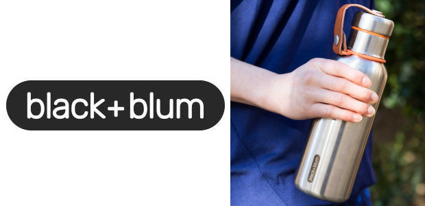 GIVE THE GIFT OF BLACK+BLUM THIS CHTISTMAS MUST-HAVE SUSTAINABLE PRODUCTS THAT SHOULD BE ON EVERYONE'S SANTA LIST black-blum.com Be generous this Christmas without the guilt. Sustainable brand Black+Blum offers eco-friendly […]