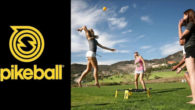 Spikeball = best bank holiday weekend ever! www.spikeball.com Looking for inspiration for bank holiday weekend… introducing you to Spikeball! What is it?• Spikeball is played 2 vs 2 (but can […]