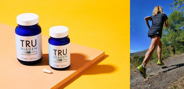 Discover the nutrient that can change the way you age, straight from the scientists who uncovered it. TruNiagen.co.uk & @ Amazon UK >> www.amazon.co.uk/stores/TRU+NIAGEN Tru Niagen as an athlete essential […]