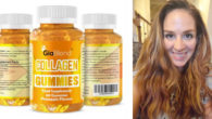 "Collagen Gummies! Finally a delicious way to get that all important Collagen Supplement into your system! & It's delicious too! ""Absolutely wonderful! Finally a delicious way to get my daily […]"