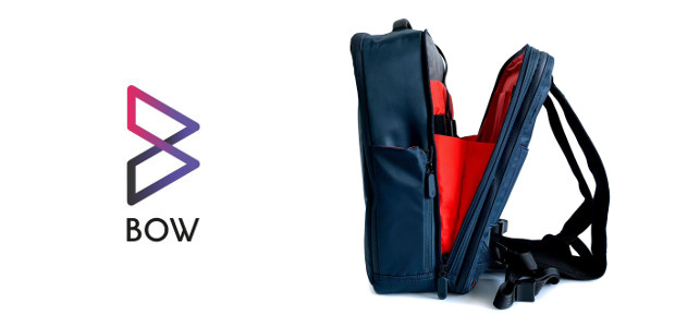 "FEATURED IN YAHOO'S ""THE ONLY BAG YOU'LL EVER NEED"" Quiver X: Ultimate 3-in-1 Everyday Backpack Designed with the daily commuter, active gym-goer and frequent traveller in mind. Quiver X is […]"