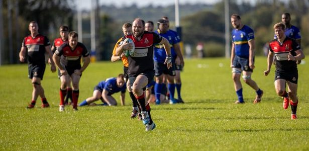 Pics (c) Steve Haslett CLICK HERE FOR MORE ! To follow INTOUCH RUGBY on Facebook CLICK HERE to Follow InTouch Schools & Clubs Rugby in Ulster & Lifestyle Specials […]