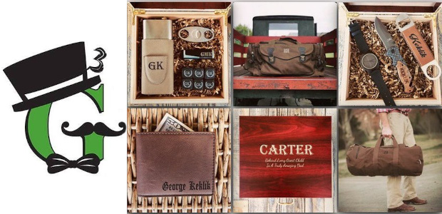 Groovy Guy Gifts… Lets Have These Guys, Looking, Feeling and Travelling Great For All Occasions ! Guys love these gifts! Helping You Hunt For Cool and Unique Groomsmen Gift Ideas. […]