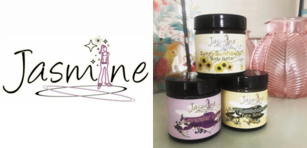 STARTED DURING THE PANDEMIC BY A 14 YEAR OLD! Beauty By Jas Lovely beauty and skin products aimed at teenage and young adult market! Finally Such A Super Success Story […]
