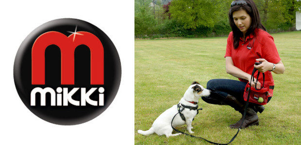 """For over 30 years Mikki been supplying professional quality Grooming, Training & Care products to the everyday dog & cat owner. www.mikkipet.com """"Welcome to the world of Mikki…. a place […]"""