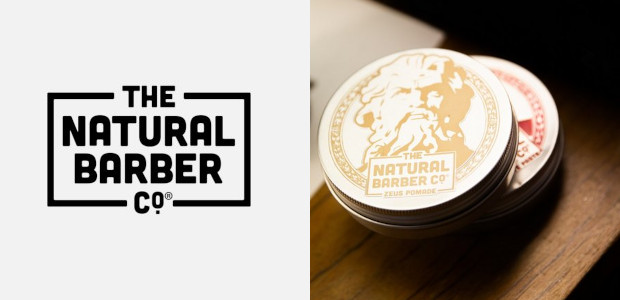 HAIR STYLING THAT HAIR CARES DO NO HARM, LEAVE NO TRACE, VENTURE ON. www.naturalbarber.co We make barber-grade, ocean safe styling products that are fully natural, sustainably sourced, plastic-free and made […]