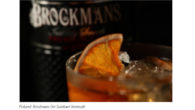Cocktail Recipes: A trio of Brockmans Negronis for Negroni Week 14-20 September 2020 brockmansgin.com INSTAGRAM | TWITTER | FACEBOOK Pictured: Brockmans Gin Sundown Vermouth This year, Negroni Week occurs in […]
