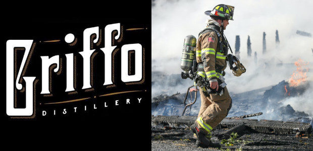 Firefighter Sanitizer Donations! griffodistillery.com FACEBOOK : INSTAGRAM : TWITTER Our firefighters and those responding to the catastrophic fires across the West Coast deserve to be safe. This effort will be […]