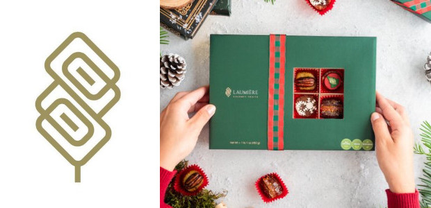Laumière Gourmet Fruits Christmas Artisan Fruits & Nuts Based Gift Box laumieregourmet.com Laumiere Gourmet Fruits is a food product and service company, aimed at offering premium gourmet assortments. Laumière Gourmet […]