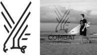 www.combatflipflops.com Use code Rugby1 @ www.combatflipflops.com Combat Flip Flops creates peaceful, forward-thinking opportunities for self-determined entrepreneurs affected by conflict. Our willingness to take bold risks, build community connections, and create […]