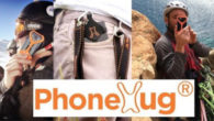 Funky phone accessory super grips all popular phones Ideal stocking filler for under £10 phonehug.co.uk FACEBOOK   TWITTER   INSTAGRAM As seen on TV, PhoneHug® a hugely beneficial phone accessory […]