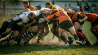 Rugby Union, also known only as Rugby, is one of the top sports in the world in popularity, with millions of loyal friends around the world, while in several countries, […]