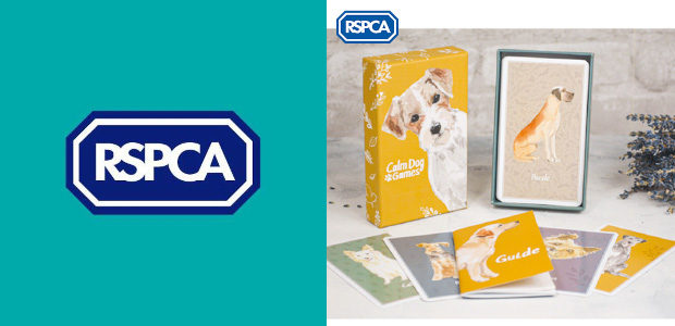 RSPCA unveils its Christmas Gift Guide for pets and animal lovers this festive season With Christmas around the corner, why not treat friends, family and furry friends to some special […]
