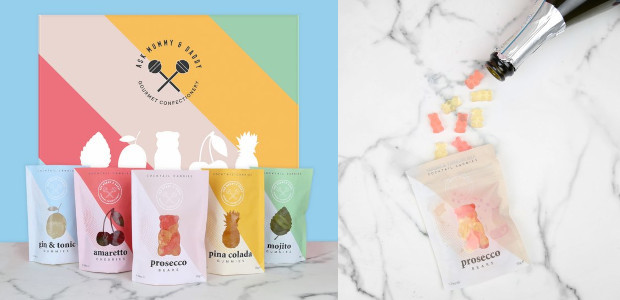 Cocktail Candies – the perfect Christmas gift for sophisticated sweet lovers www.askmummyanddaddy.com INSTAGRAM   FACEBOOK   TWITTER   LINKEDIN Introducing the Cocktail Candies gift box, a delicious range of gummies […]