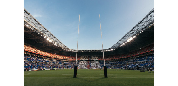 Do Scotland have any chance of winning the Six Nations? It's fair to say that there is an intense hunger for success among Scottish rugby fans for the national team […]