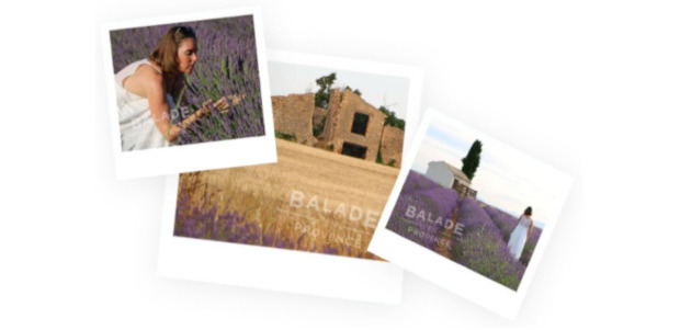Balade en Provence is a range of hand-made certified organic, ethically sourced, vegan and zero-waste solid beauty bars made using a cold process that uses100% compostable packaging printed with vegetable […]