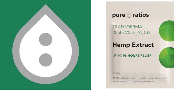 SUPER-STRENGTH CANNABIS PATCH NOW AVAILABLE TO BUY IN THE UK www.pure-ratios.co.uk Handpicked CBD are the main distributor of the Pure Ratios patch in the UK. Find them at :- www.handpickedcbd.com/topicals/pure-ratios-pain-patch […]