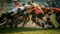 The Most Influential Figures of Rugby Photo The sport of rugby has an incredibly rich history that spans over 150 years. In that time, we have seen a number of […]