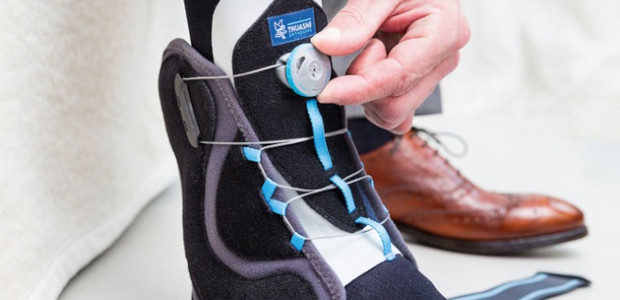 Get Limited Deals on Ankle Supports & Other Sports Rehab at The Bad Back Company The Bad Back Company is a UK-based specialist shop for back pain products, injury recovery […]