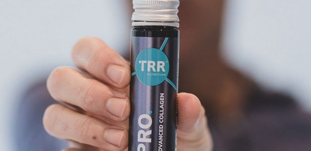 The Ideal Gift For Athletes! TRR Pro Advanced Collagen.. designed for athletes, by experts. www.trrnutrition.com FACEBOOK | TWITTER | INSTAGRAM If you're serious about sport and looking for a reason […]