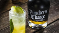 "Wolf Spirit Distillery to launch Puncher's Chance™ Kentucky Straight Bourbon. International sports and entertainment announcer Bruce Buffer – also known as the ""Voice of Mixed Martial Arts"" – is backing […]"