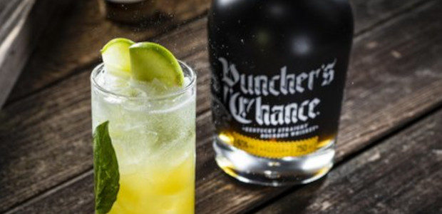 """Wolf Spirit Distillery to launch Puncher's Chance™ Kentucky Straight Bourbon. International sports and entertainment announcer Bruce Buffer – also known as the """"Voice of Mixed Martial Arts"""" – is backing […]"""