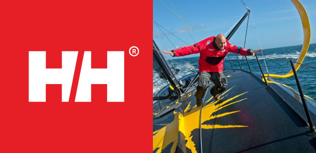 www.hellyhansen.com/en_gb PINTEREST | TWITTER | FACEBOOK | YOUTUBE | INSTAGRAM MEN'S / BASELAYER APPAREL / MEN'S / BASELAYER LIFA MERINO HEAVYWEIGHT 1/2 ZIP LIFA MERINO MIDWEIGHT HOODIE LIFA MERINO LIGHTWEIGHT […]