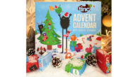 Tinc Stationery Advent Calendar 2020 (£25)! tinc.co.uk/collections/christmas-collection BRAND NEW FOR 2020 – Our Tinc Advent Calendar is back with a bang and a whole lot of festive fun. This year […]
