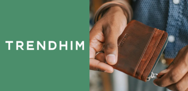 Trendhim ( Blog www.trendhim.com ) > HOW TO CHOOSE THE RIGHT MEN'S WALLET – 5 QUICK TIPS ! Accessories to us are everything a man can wear, except for his […]