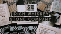 The Irish Whiskey Stone Company. www.irishwhiskeystonecompany.ie The Irish Whiskey Stone Company design and sell Whiskey Stones, which are cubes made from marble that you put in the freezer and then […]
