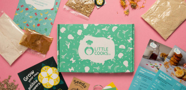 HAVE YOURSELF A MERRY LITTLE COOK-MAS Christmas Gifts for Children www.littlecooksco.co.uk Award winning Little Cooks Co – the ultimate, hassle-free Christmas gift for kids that ticks all boxes Finding a […]