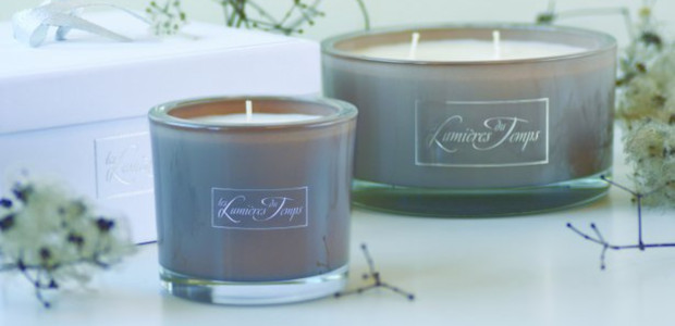 The Little Dove Company… featuring products by Les Lumieres du Temps scented candles and diffusers. Hand poured in Northern France. www.lumieresuk.com The Little Dove Company is the UK Distributor for […]