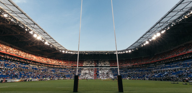 The climax to the Six Nations will have all fans on their toes Ireland returned to Six Nations action winning their match in hand and delivering a huge win over […]