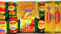 Holiday Gift Guide Foodie Gift- Pastene Makes it Easy to Gift + Make Meals www.store.pastene.com As the leading importer of authentic Italian foods and ingredients, Pastene makes it easy to […]