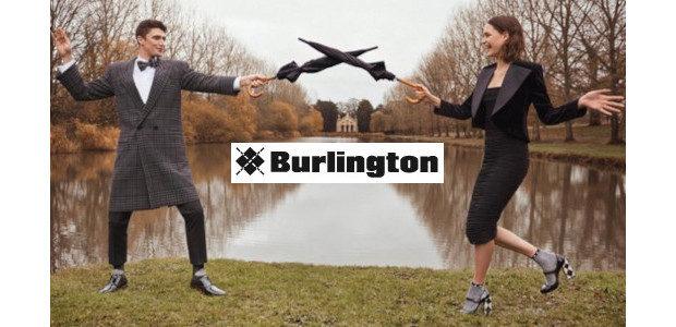 Let Burlington socks add a sophisticated tone when layering grey-on-grey. 💎! www.burlington.de/uk_en/ FACEBOOK | INSTAGRAM Available fromwww.burlington.de/uk_en/