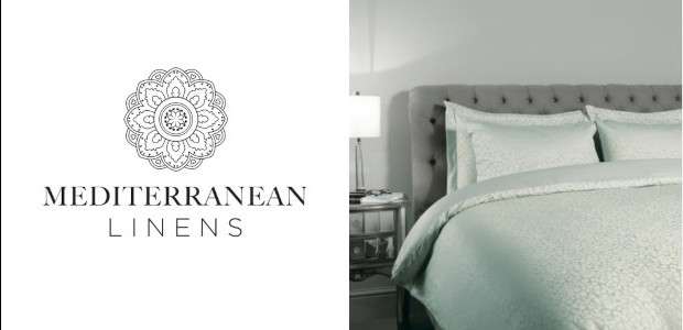 Why not gift someone a beautifully designed pure Egyptian cotton bedlinen set this Christmas. www.mediterraneanlinens.co.uk (To help your budget stretch further all our readers can take advantage of a 30% […]