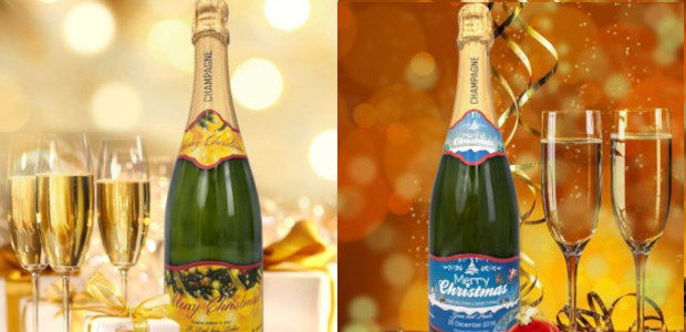 Looking for a special personal or corporate gift for groups or individuals >> Say It With Champers www.sayitwithchampers.co.uk Personalised Champagne company who specialise in corporate branded Champagne and mini Prosecco. […]