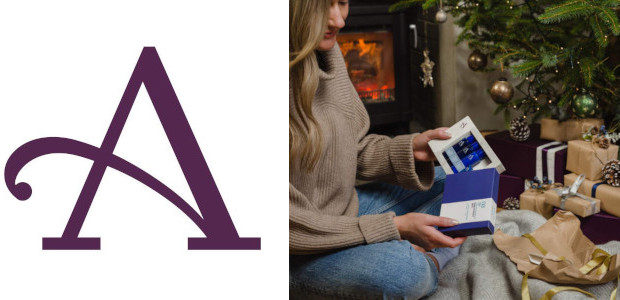 Discover a sense of Christmas with ARRAN Sense of Scotland this year. Treat your friends and family to the gift of wellbeing this year with ARRAN Sense of Scotland's luxurious […]