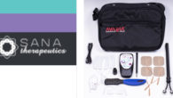 Live Pain Free Naturally… Get out of pain and experience the life you deserve! www.thesanashop.com LIVE PAIN FREE NATURALLY. No one should have to suffer from chronic or debilitating pain. […]