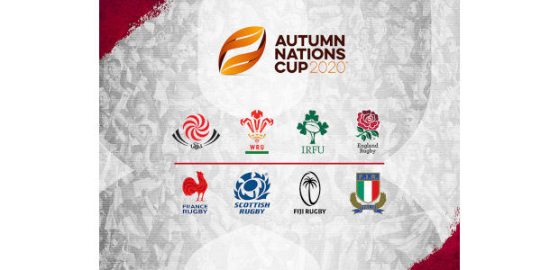Which Nation Will Win The Inaugural Autumn Nations Cup? Rugby fans are in for a treat this autumn, as there is a new competition that will capture the imagination. Fans […]