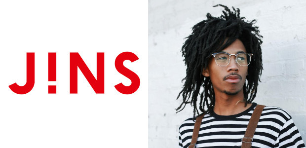 JINS… Stylish and fun prescription glasses and sunglasses. Fashionable Eyewear… www.jins.com The latest offerings from JINS…. $0 Polarized Lens Upgrades ($120 regular retail) – Polarized Sunglasses As more people are […]