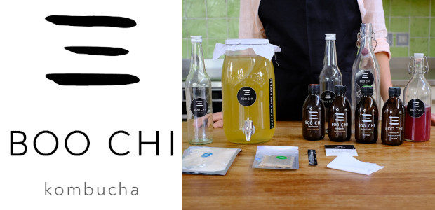 The Christmas Gift that Keeps On Giving: Boo Chi Kombucha www.boochi.co.uk Boo Chi Kombucha makes the perfect addition to this year's Christmas gift basket! Whether it's a gift for the […]