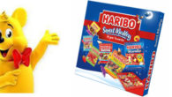 HARIBO Sweet Medley www.haribo.co.uk TWITTER | LINKEDIN | FACEBOOK Christmas just got better with an assortment of HARIBO's favourite treats all in one box. Perfect for sharing amongst friends and […]
