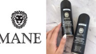 The £10 dynamic duo that will transform fine or thinning hairMane UK are 'The Ordinary' of hair thickening   Introducing the Thickening Shampoo + Thickening ConditionerMane UK are pioneers […]