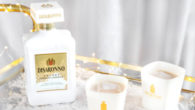 Disaronno… The Gift Of Dessert In A Glass… www.disaronno.com For the upcoming holiday season, many people play it safe and choose gifts for their parents and friends such as a […]