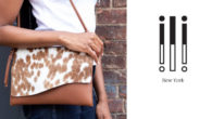ili New York… providing quality leather products that offer outstanding designs, function, and exceptional prices. ilinewyork.com Gifts for Her: 8901 Bright Pink ($19.95) The ili New York Leather Zip ID […]