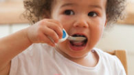 BLOG: What to do if lockdown is making mealtimes even more challenging… from Doddl Cutlery www.doddl.com (At doddl, we make clever kids' products that are especially designed to make mealtimes […]